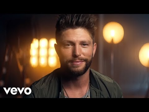 "Watch ""Chris Lane - For Her"" on YouTube"