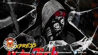 ExxPress - First Pick - June 2019