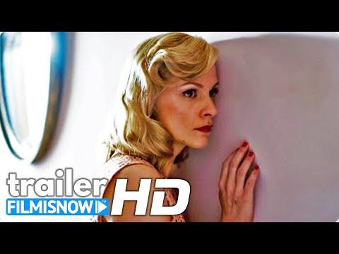 DOPPIO SOSPETTO (2020) | Trailer ITA del noir di Olivier Masset-Depasse
