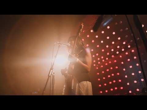 Saachi - Redcoat (Official Video)