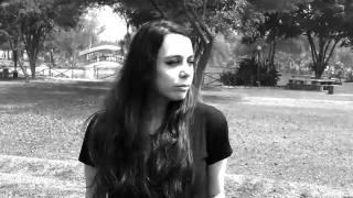 Video The Cranberries - Promises - Cover by Nathalie Markoch (Teaser) download MP3, 3GP, MP4, WEBM, AVI, FLV November 2018
