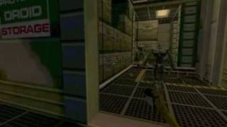 system shock 2 ammo conservative tip for engineering b