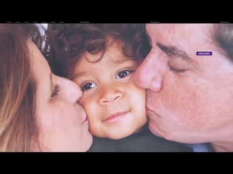 Brasil celebra Dia Nacional da Adoção nesta sexta; saiba o que mudou