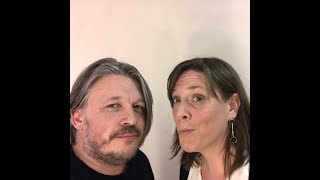 Jess Phillips - Richard Herring