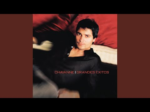 Chayanne Topic