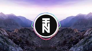 Blink-182 - What's My Age Again? (Razz Trap Remix)