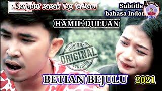 Lagu Sasak Terbaru 2021 _ BETIAN BEJULU _ Video Lombok @Mizzy musik bale sasak