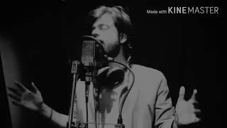 Hans Mat Pagli | Sonu Nigam- Toilet Ek Prem Katha | Manish TIwari (short cover)