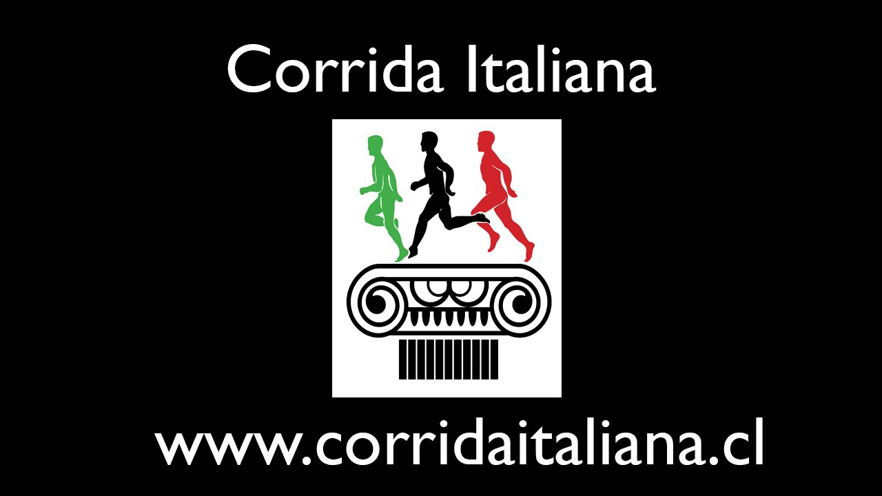 italiana corrida