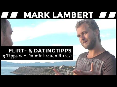Frauen flirt.com