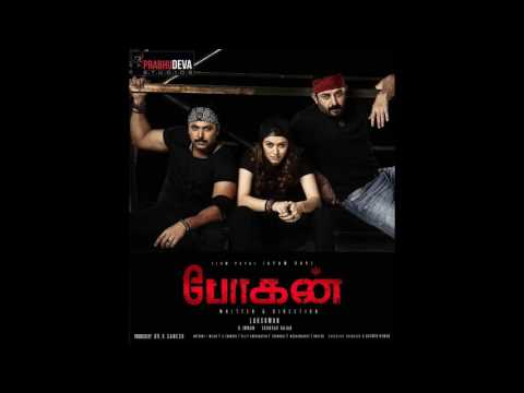 | Bogan | | Title Song | | Theme | | New Ringtone | | Voice |