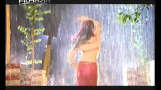 FILMAZIA - NIRMA RAIN ITEM SONG