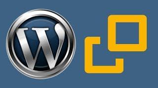слайдер для сайта на WordPress  плагин MetaSlider