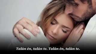 Scorpions : Maybe I Maybe You / Talán én, talán te (magyar felirattal)