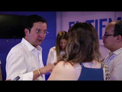 Especial Andicom 2017- C37 #ViveDigitalTV