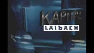 Watch Laibach Everlasting Union video
