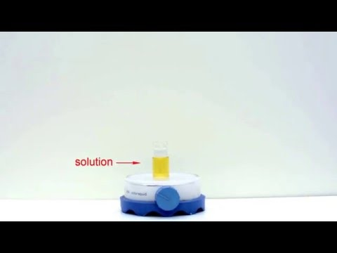 The ChemCollective: Kinetics Studies of the Bleaching of