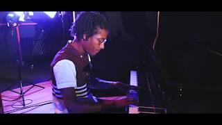 Xavier Belin - Pitakpi - Fanm matinik dou