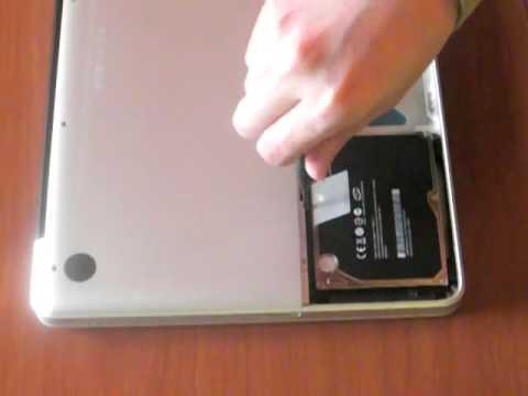 Macbook Pro Z0j6 Intel Ssd換装 Doovi