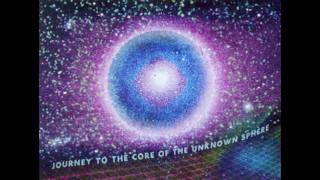 Space Dimension Controller - Journey To The Core Of The Unknown Sphere (2010)