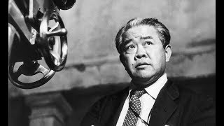 Video James Wong Howe; how the great cinematographer shaped Hollywood download MP3, 3GP, MP4, WEBM, AVI, FLV Desember 2017
