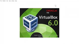 Virtualization Part-I (Windows 8.1 Installation)