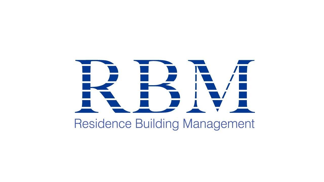Download 不動産の総合プランナーRBM