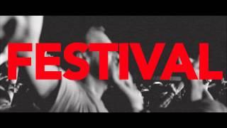 The Prodigy - Future Music Festival 2015