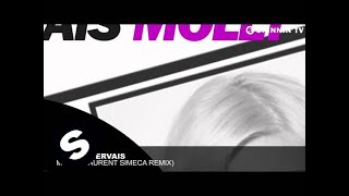 Cedric Gervais - Molly (Laurent Simeca Remix)