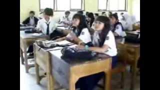 Dokumeter Famoses SMPN 31 Bekasi YouTube