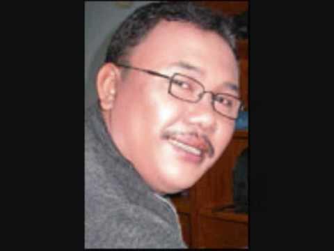 Orang sunda jangan lupakan lagu 'sono ka kodim' dari Doel Sumbang