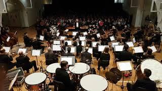 Sebastian Studnitzky mit den Stuttgarter Philharmonikern