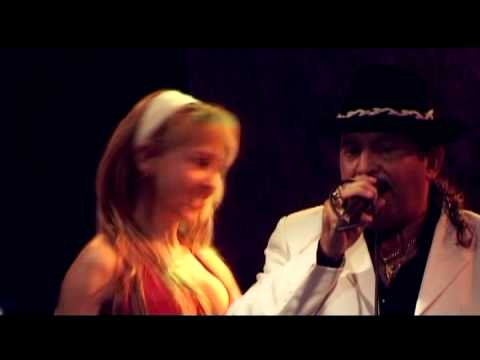 Borrachito borrachon los shapis karaoke software