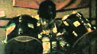 Ethiopian DUB Band in Addis Ababa: Spirit Government