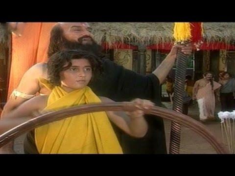 Mrityunjay Episode 2 | Chandraprakash Dwivedi, Raj Zutshi, & Narendra Jha