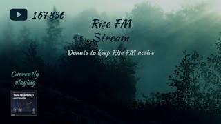 Video Rise FM - 24/7 Music Stream ! Trance # Dance # Club Music !! download MP3, 3GP, MP4, WEBM, AVI, FLV Juli 2018