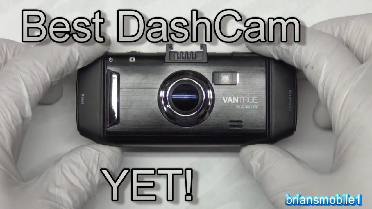 best dashcam yet vantrue r2 youtube. Black Bedroom Furniture Sets. Home Design Ideas