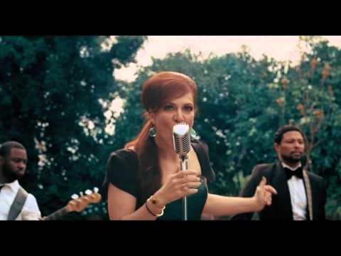 Shoshana Bean - Cold Turkey (Official Video)