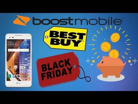 best-buy-boost-mobile-black-friday-deals-(hd)
