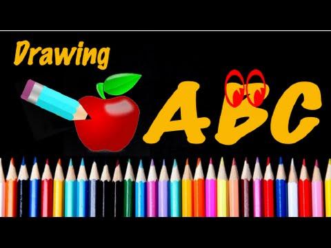 ABC | FAQ & Support - ABC.com