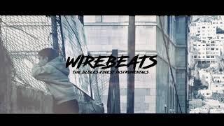 BOOMBAP Old School Rap Beat Hip Hop Instrumental