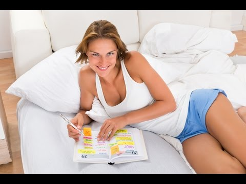 Mating, Dating And Relating Tips For The Bedroom