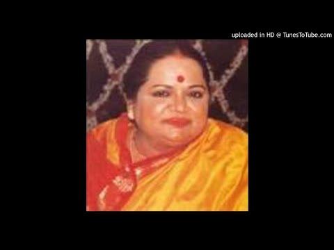 nI pAdamE gati naLinakAntimati - naLinakAnti - GN Balasubramaniam - ML Vasanthakumari