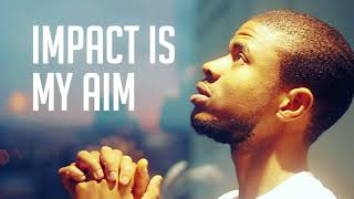 Youth Motivation - My Passion   Spoken Word   Ike Ekwueme