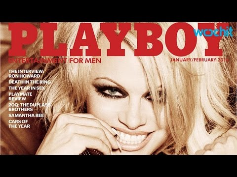 Pam Anderson Sex Tape Footage Exposed from YouTube · Duration:  51 seconds