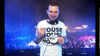 Dirty South - Live @ EDC 2013 Electric Daisy Carnival (New York) - 17-05-2013 (Full Set)