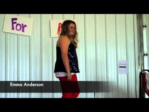 county fair | Casual country outfits, Country girls ...