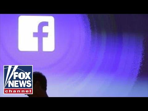 Facebook more addictive than opioids?