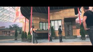 8 первых свиданий. Трейлер к фильму '2012'. HD (KinoFIlms.Name)
