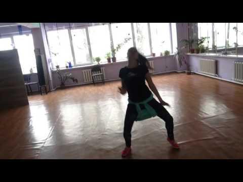 Dance mix . Современный танец . Sky Dance .